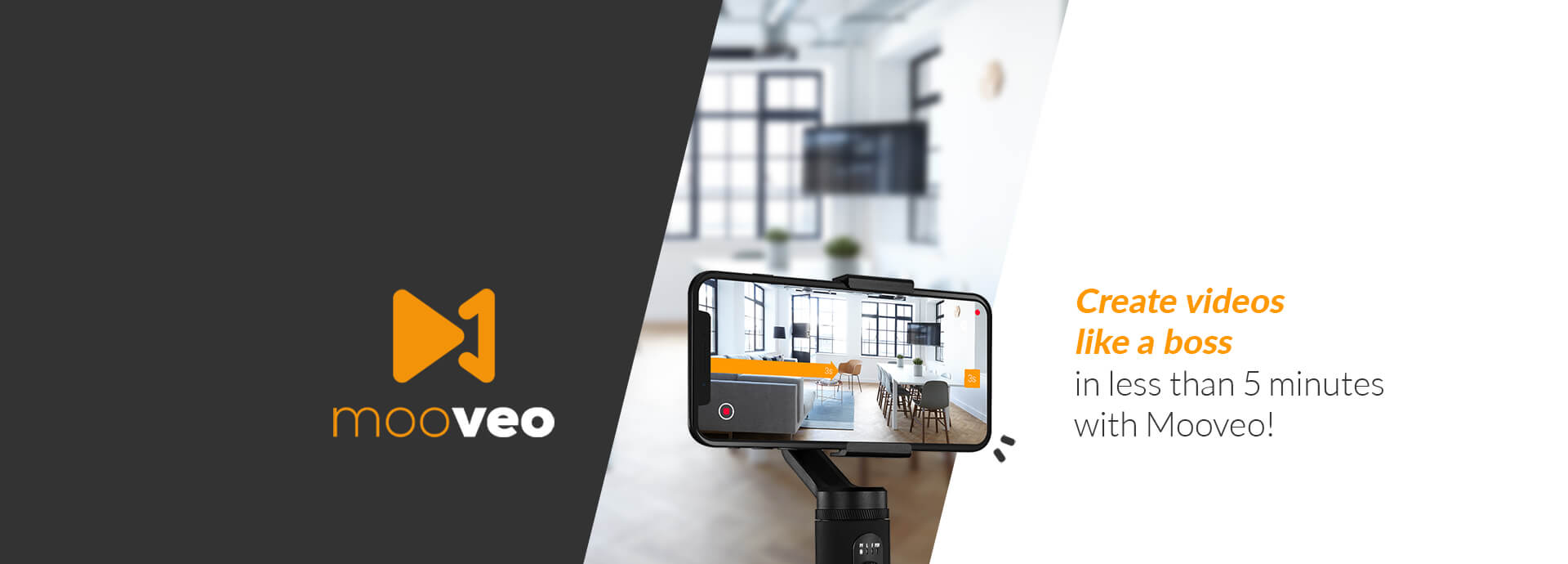 Transform Your Listings In Videos